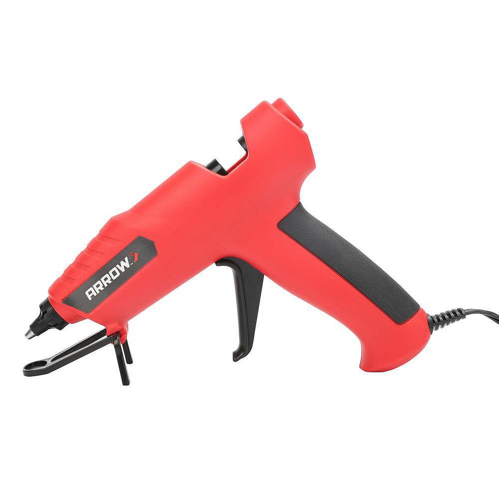 Arrow GT80 Professional Glue Gun