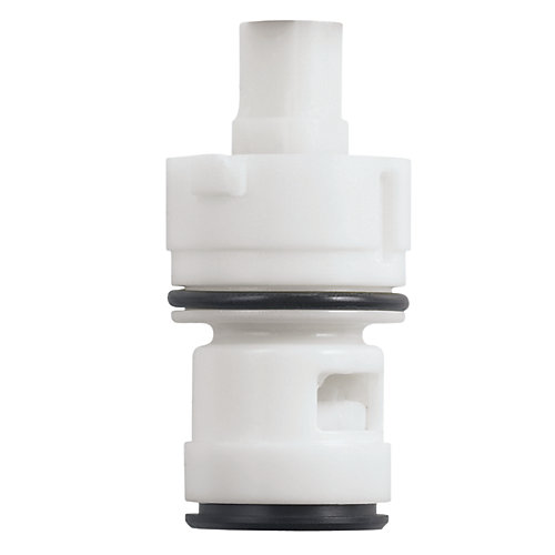 Cartridge Valve for Coralais Faucets (Cold)