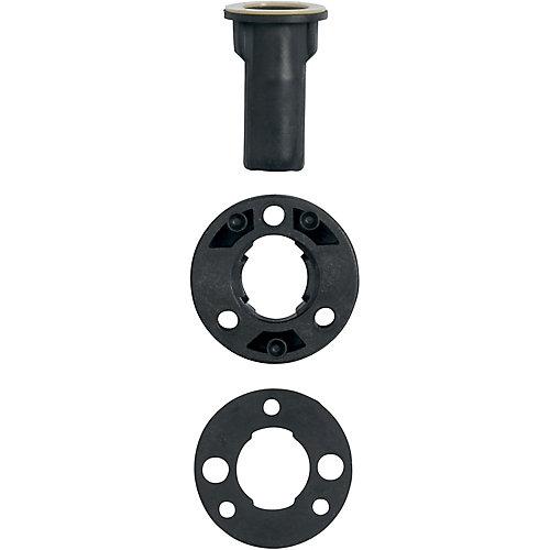 Repair Kit For  Centura Faucets
