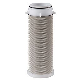 Spin Down Sediment Filter Replacement Screen - 50 Micron