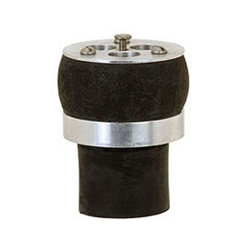 2-inch Backwater Valve by