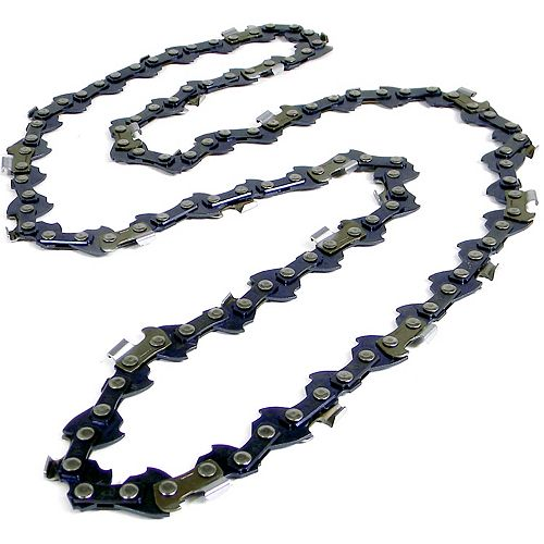 Saw chain for chainsaw