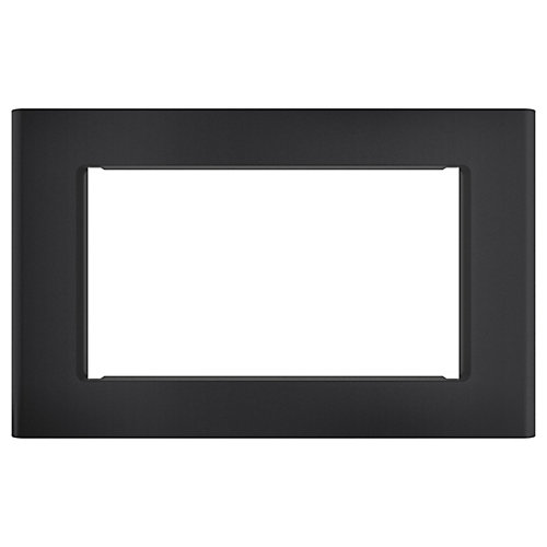 27 inch Trim Kit for Microwaves