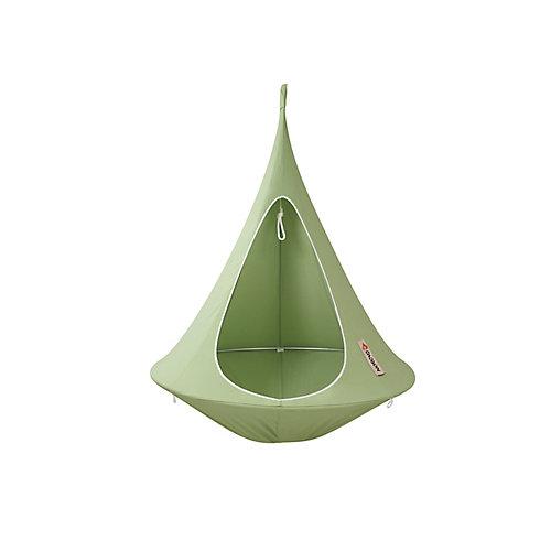 Single- Leaf Green