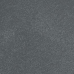 Revêtement protecteur larmé de qualité commerciale, Levant, 5 x 10 pi, gris