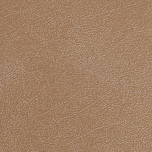 Levant 7.5 ft. x 17 ft. Sandstone Vinyl Universal Flooring