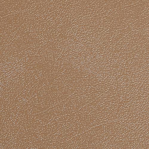Revêtement protecteur larmé de qualité commerciale, Levant, 7.5 x 17 pi, grès