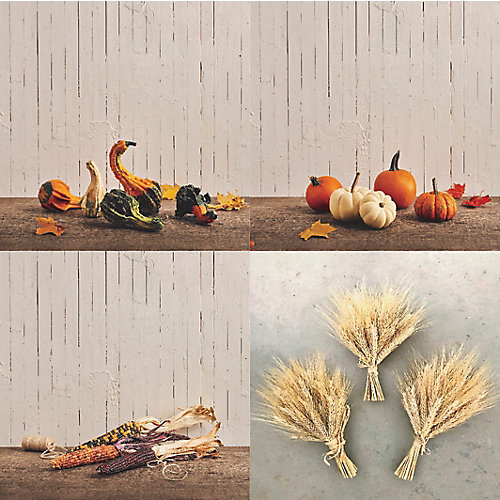 Fall Classic Combo