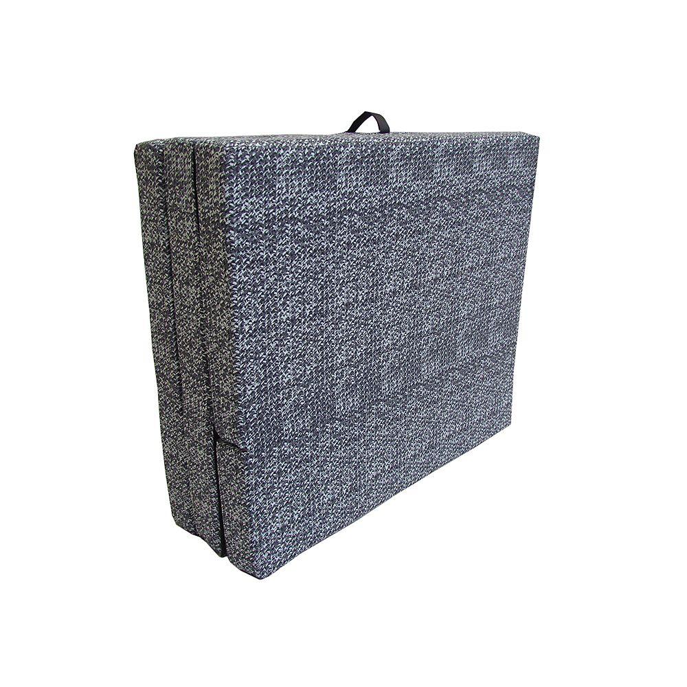 Bozanto Inc. Folding Mattress