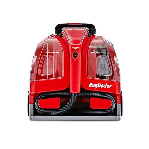 Portable Spot Cleaner