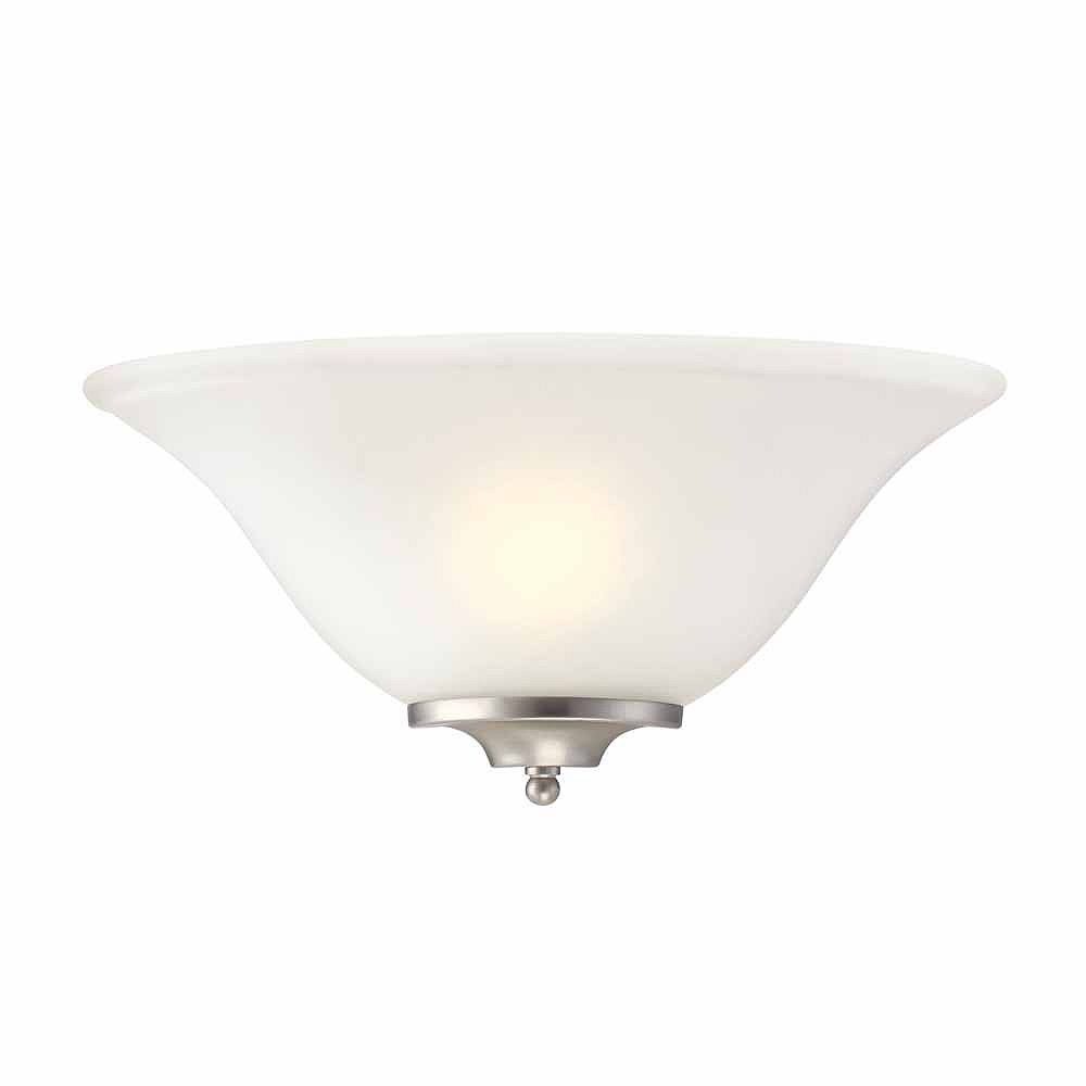 Cordelia Lighting Integrated LED Wall Sconce (Assorted Styles)