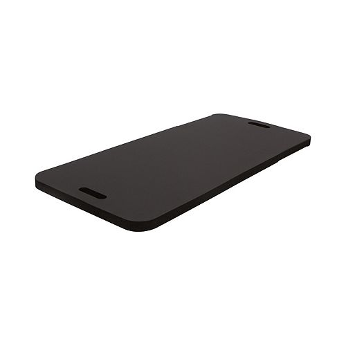 The Body Pad 18-inch x 40-inch Foam Multi-Use Comfort Pad