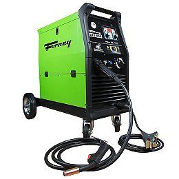 270 MIG (gaz inerte métallique) Machine à souder