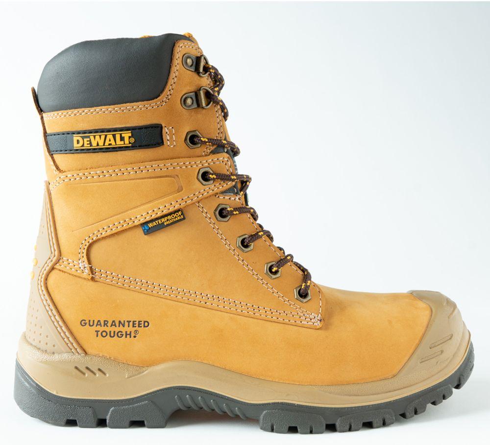 DEWALT Industrial Footwear Spark *CSA