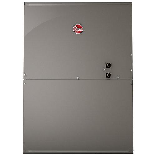 40K (11.7 kW) Hydronic Air Handler