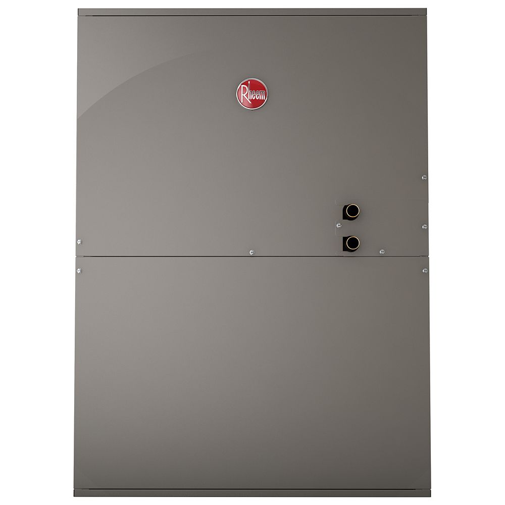 Rheem 40K (11.7 kW) Hydronic Air Handler