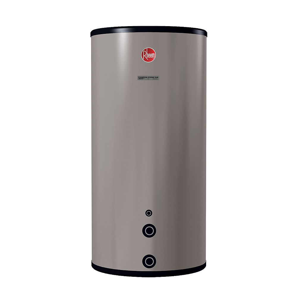 Rheem Commercial 38 Gallon Indirect Water Heater