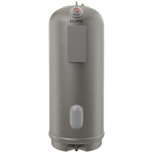 Eclipse 85 Gal Commercial Electric Water Heater (4.5kW/240V)
