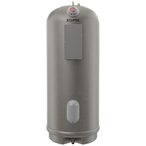 Rheem Eclipse 85 Gal Commercial Electric Water Heater (4.5kW/240V)
