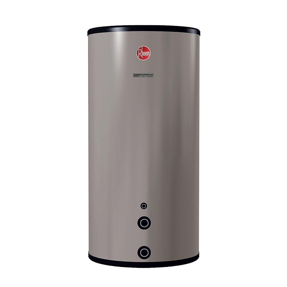 Rheem 120 Gallon Commercial Storage Tank