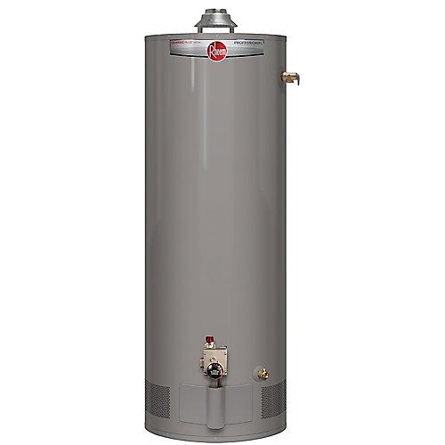 60 Gallon Propane Water Heater
