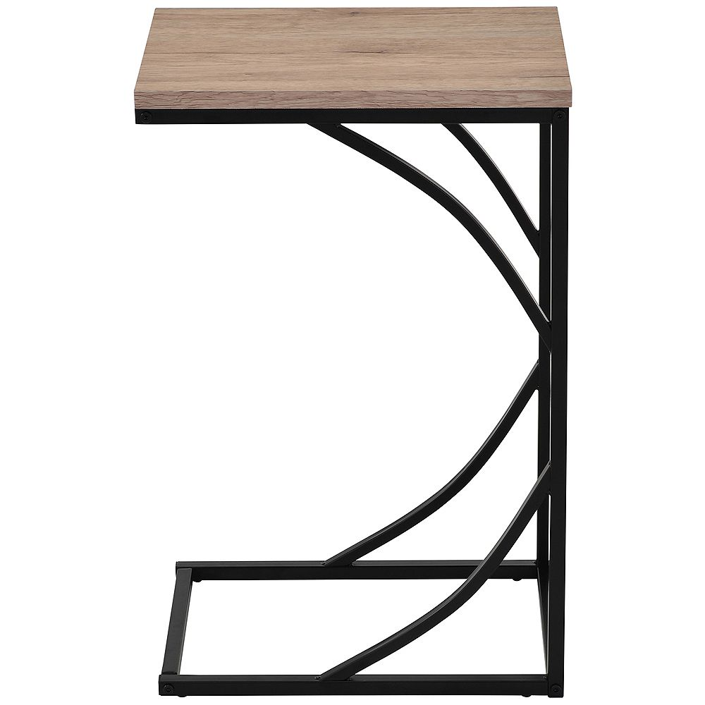 WHI Darcy table d'appoint, natural