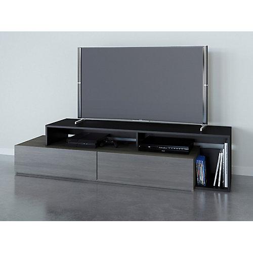Tables Tele