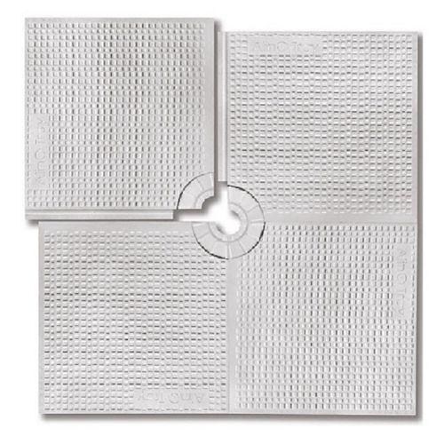 60-inch x 60-inch Shower Tray