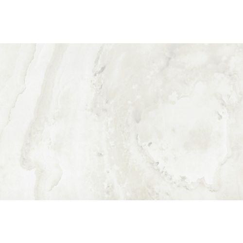Dekton Fiord 5x6 Sample