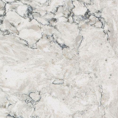 Pietra 4x4 Sample