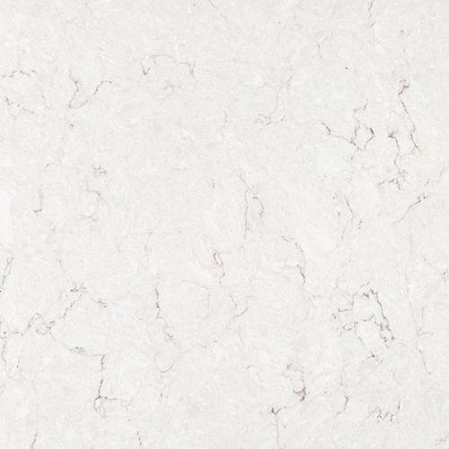 Échantillon Snowy Ibiza 4x4