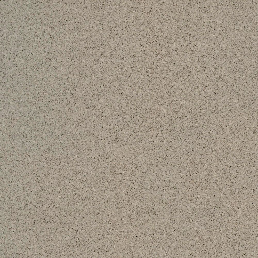 Silestone 4-inch x 4-inch Quartz Countertop Sample in Lena