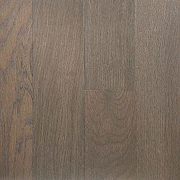 Banff 0.28-inch x 5-inch x Varying Length Waterproof Hardwood Flooring (16.68 sq. ft. / case)
