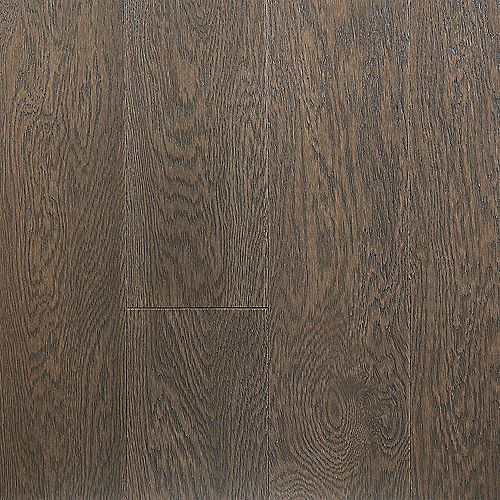 Farmhouse 0.28-inch x 5-inch x Varying Length Engineered Waterproof Flooring (16.68 sq. ft. / case)