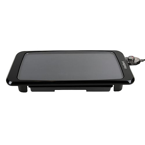 Extra-Large Electric Griddle