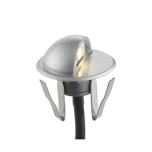 Outdoor Deck Light Kit Directional LED