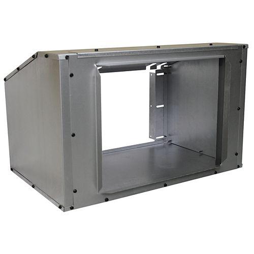 Universal Filter Box