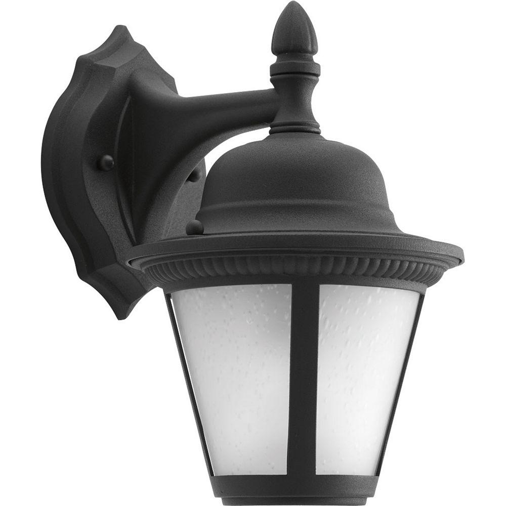 Progress Lighting Westport LED One-light LED Small Wall Lantern