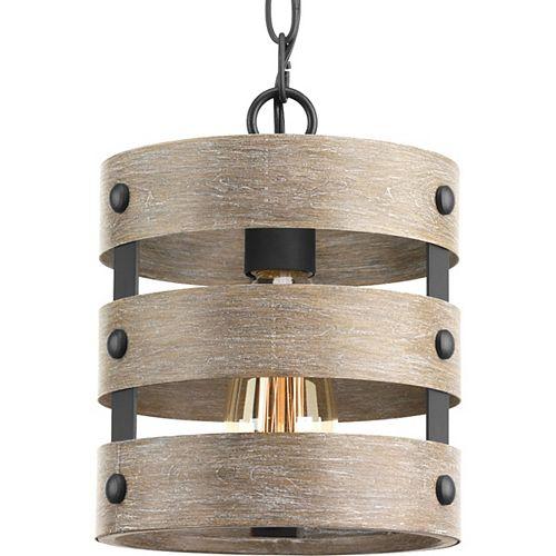 Gulliver One-light Mini-Pendant
