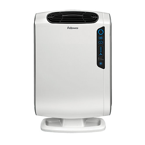 DX55 Air Purifier