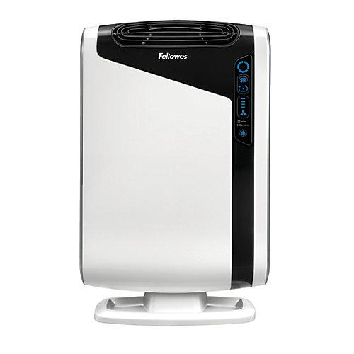 DX95 Air Purifier