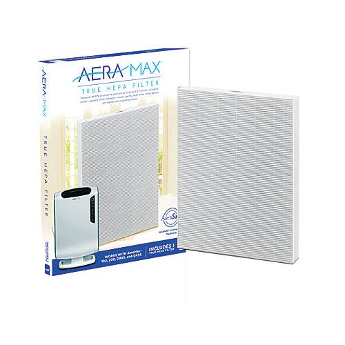 True HEPA Filter -190/200/DX55 Air Purifiers