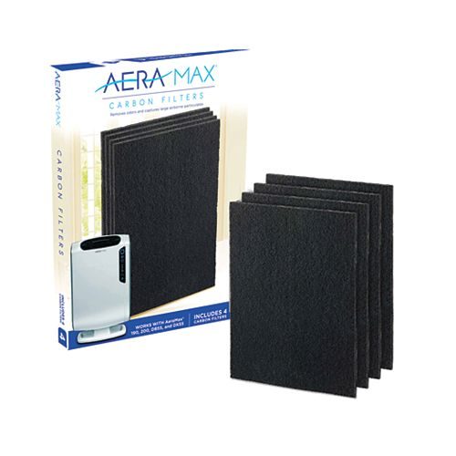 Carbon Filters-190/200/DX55 Air Purifiers