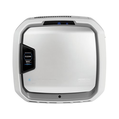 Aeramax PRO AM 3-Piece Air Purifier 120V NA
