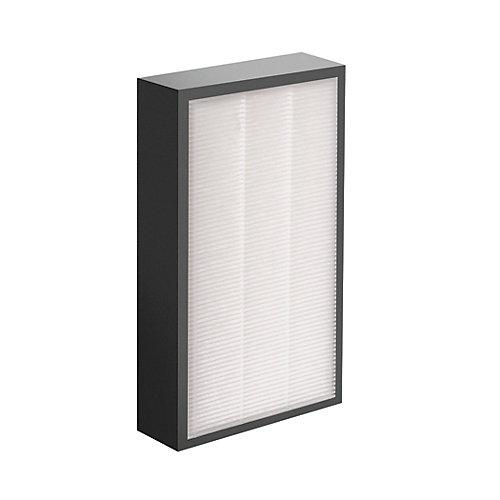 PRO AM II 1 3/4 inch HEPA Filter