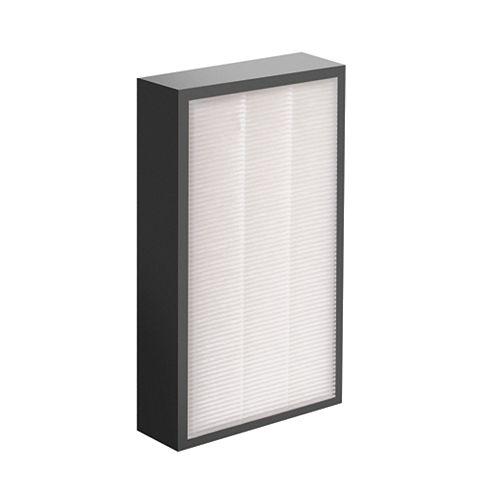 Aeramax PRO AM II 1 3/4 inch HEPA Filter