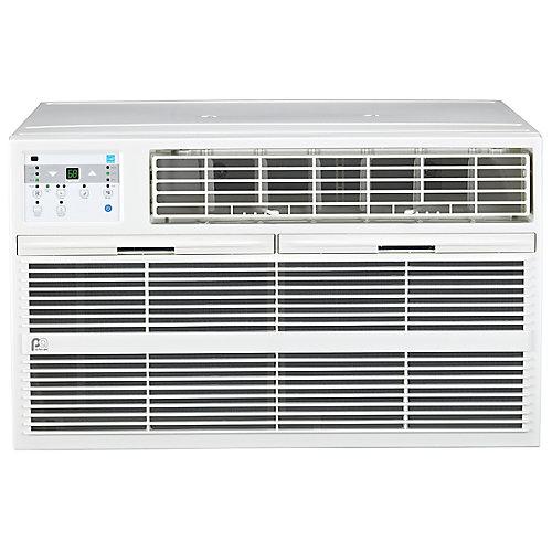 12,000 BTU Thru-the-Wall Air Conditioner