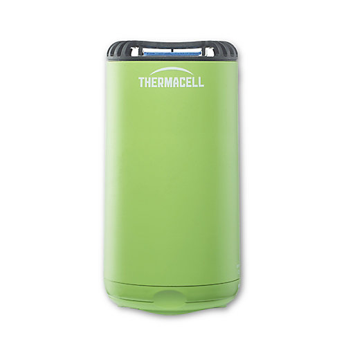 Patio Shield Mosquito Repeller in Green