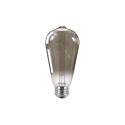 Philips LED 25W ST19 Modern Bulb(4000K)