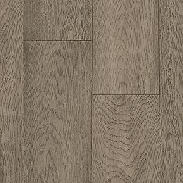 Bruce White Oak Warm Grey 1/2-inch T x 7 1/2-inch W x Varying L English Hardwood Flooring (25.73 sq. ft. / Case)